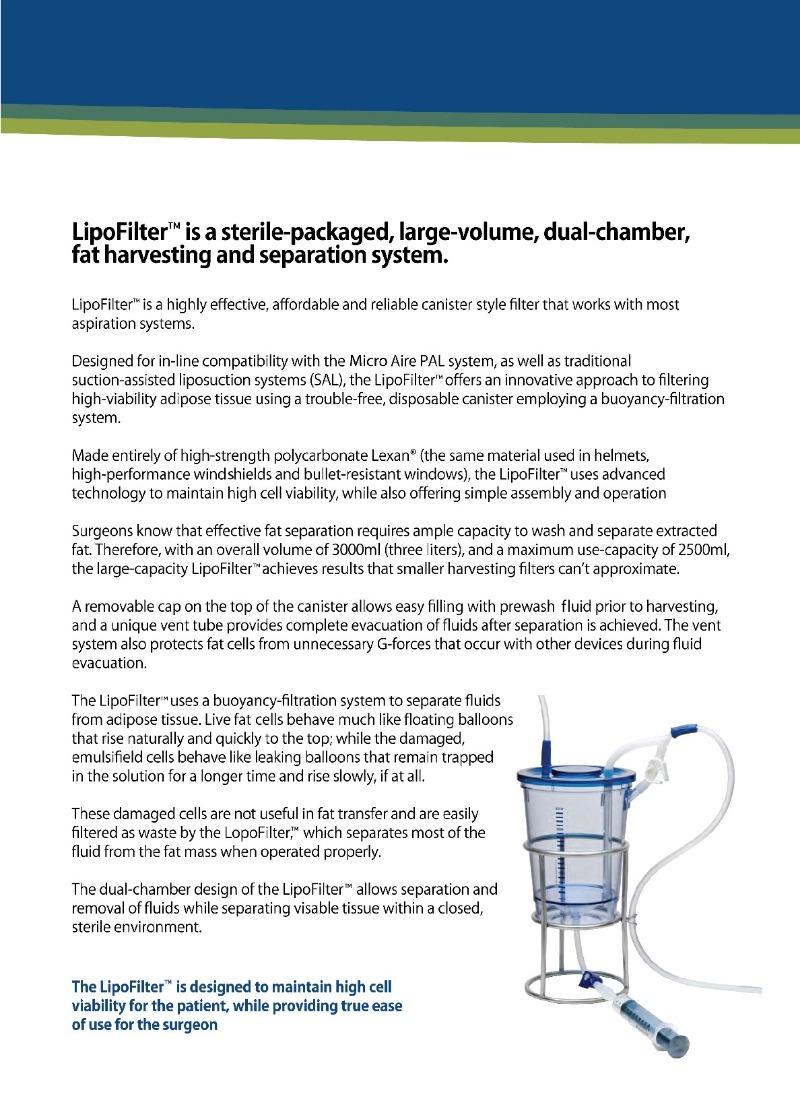 2.-Lipofilter(4p)-002.jpg