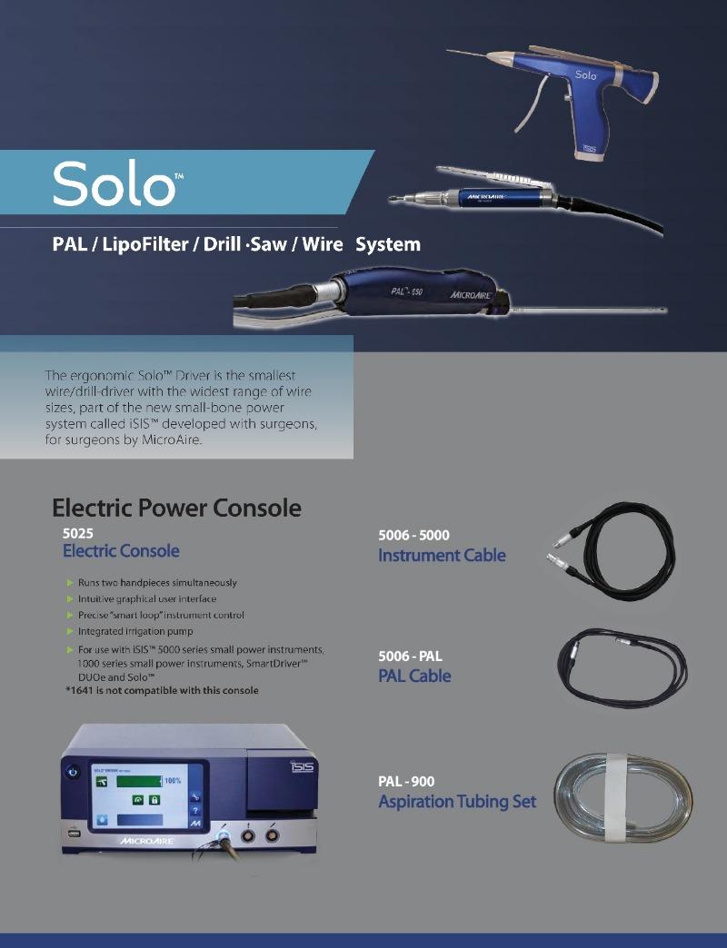 3.-iSIS-Series5025-001.jpg