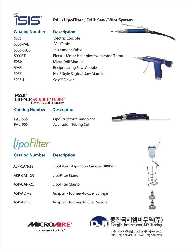 3.-iSIS-Series5025-005.jpg