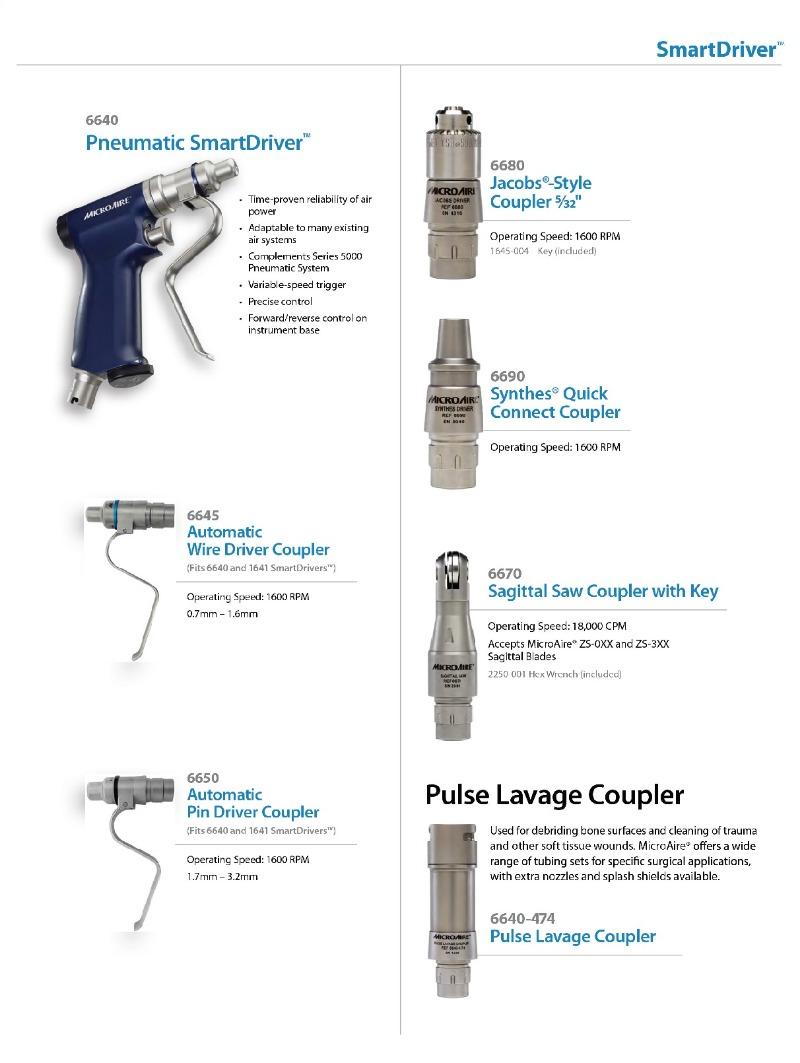 5.-SmartDriver6640-200(2p)-002.jpg