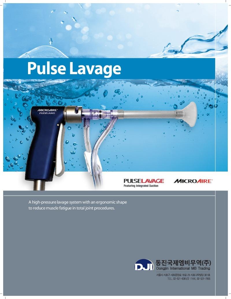 6.-pulse-Lavage-001.jpg