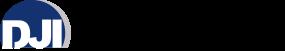 동진국제엠비무역